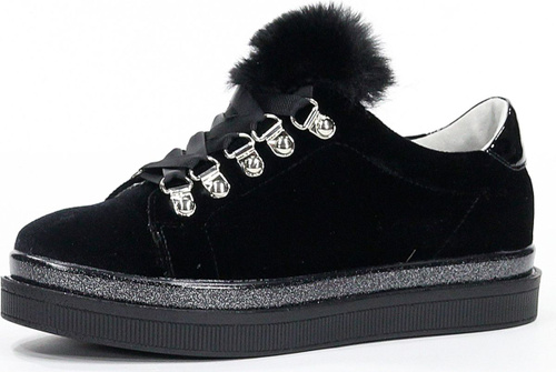 010079834 Обувь для девочек — купить в интернет-магазине OZON.ru