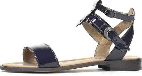 99418c049 Обувь для девочек — купить в интернет-магазине OZON.ru