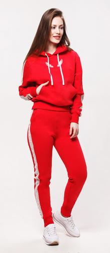 6db956f14 Костюмы и комплекты одежды женские Modno.ru — купить в интернет ...