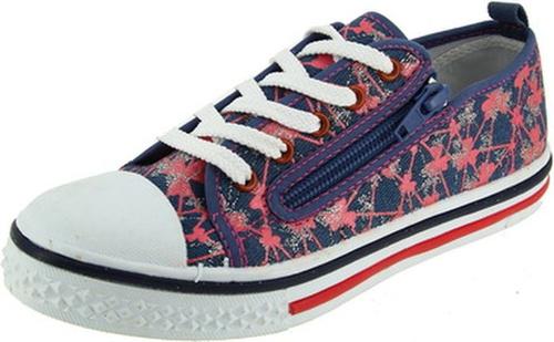 9e396a861 Обувь для девочек — купить в интернет-магазине OZON.ru
