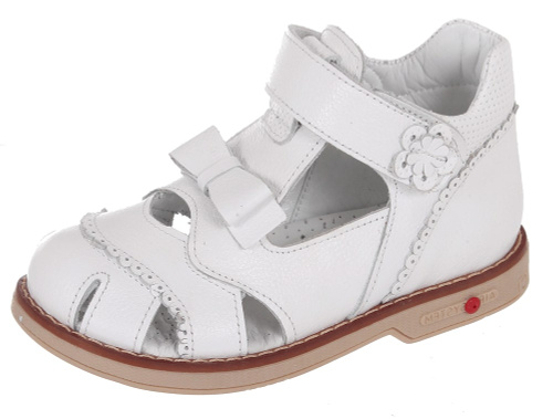 aca160606 Обувь для девочек — купить в интернет-магазине OZON.ru