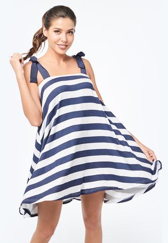 8dac0a0a495b9 Пляжные платья и туники Sensera — купить в интернет-магазине OZON.ru