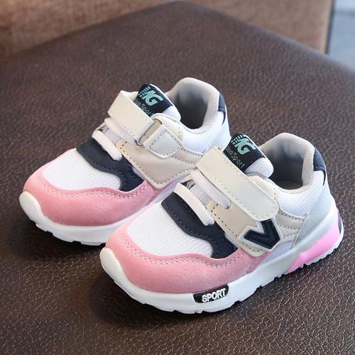 d90042de29618 Обувь для девочек — купить в интернет-магазине OZON.ru