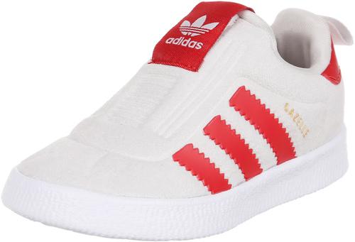 a62246e0 Обувь для девочек — купить в интернет-магазине OZON.ru