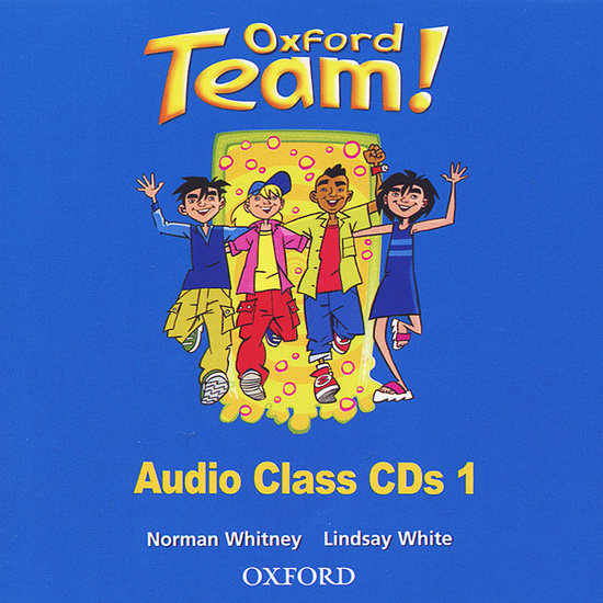 oxford team workbook 3 гдз