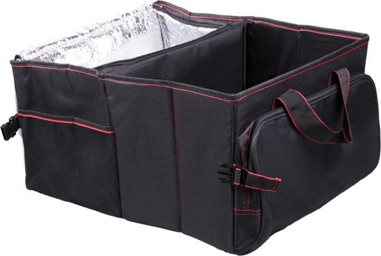 2eb7be29a096 Сумка-органайзер в багажник