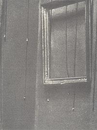 Обложка книги Осталось только на фотографиях, Е. Левит