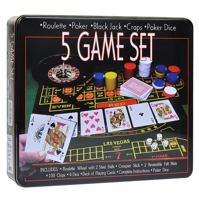 Карточные игры играть онлайн бесплатно