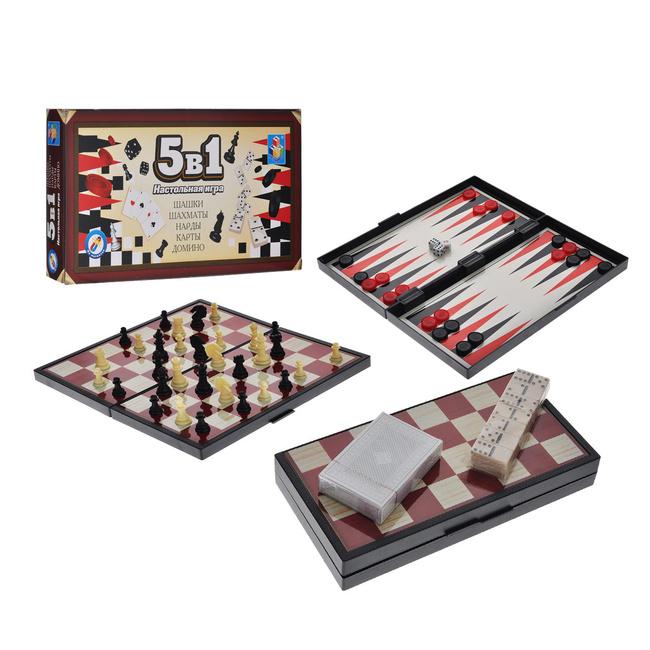 шашки карты играть домино