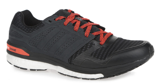 Кроссовки adidas Supernova Sequence Boost 8 Shoes
