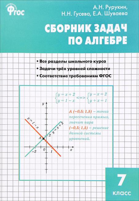 Сборник решения задач 7 класс решение задач по теме импульс сохранение импульса