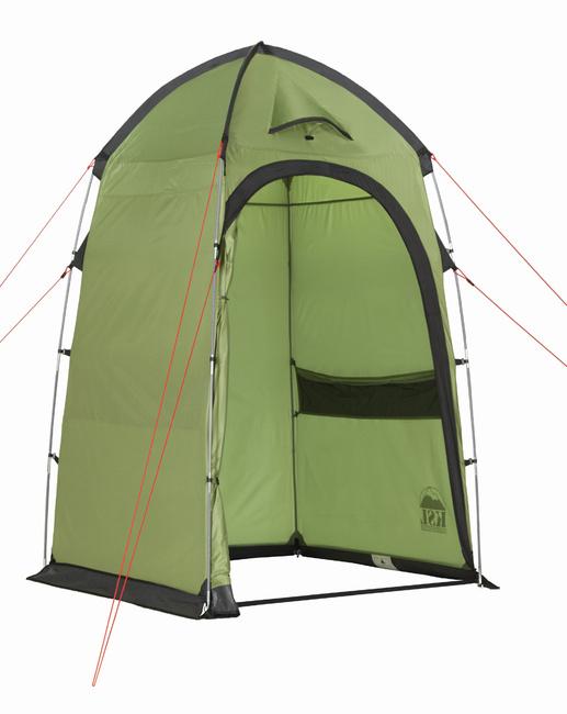 Палатка ksl купить