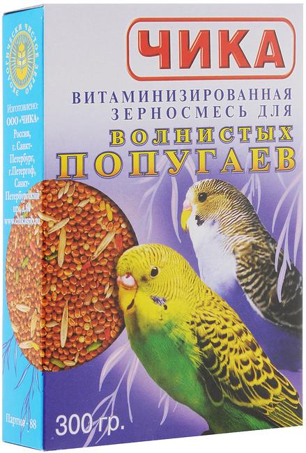 Корм для попугаев чика конопля интернет магазин семян конопли