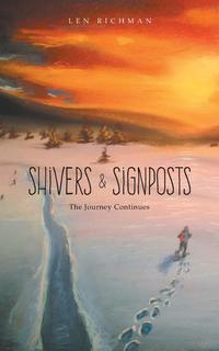Shivers, Slaps and Silence