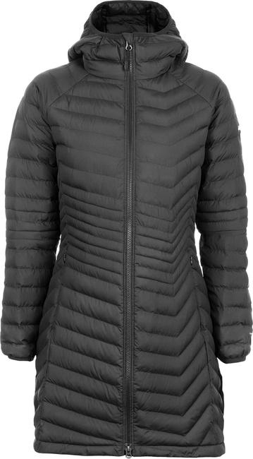 Куртка Columbia Women's jacket Powder Lite Mid Jacket