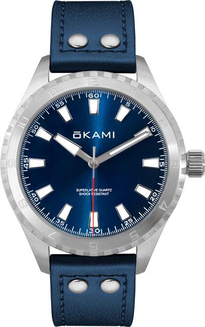 Оками стоимость часов наручные касио продам часы