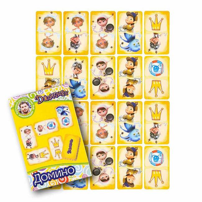 Детские карты игральные играть казино казахстана на карте