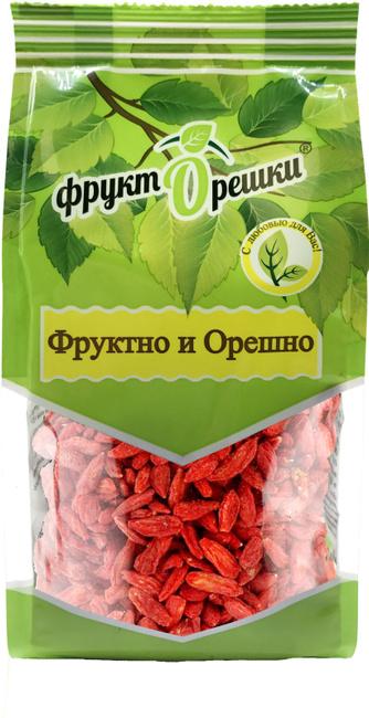 ягоды годжи для похудения озон