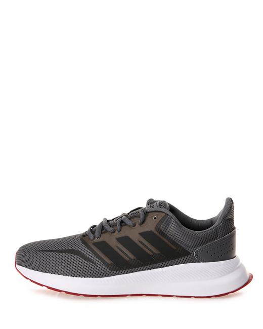 Кроссовки мужские Adidas Runfalcon