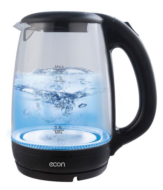 Заварочный чайник с подогревом от свечи на стеклянной подставке ...   650x558