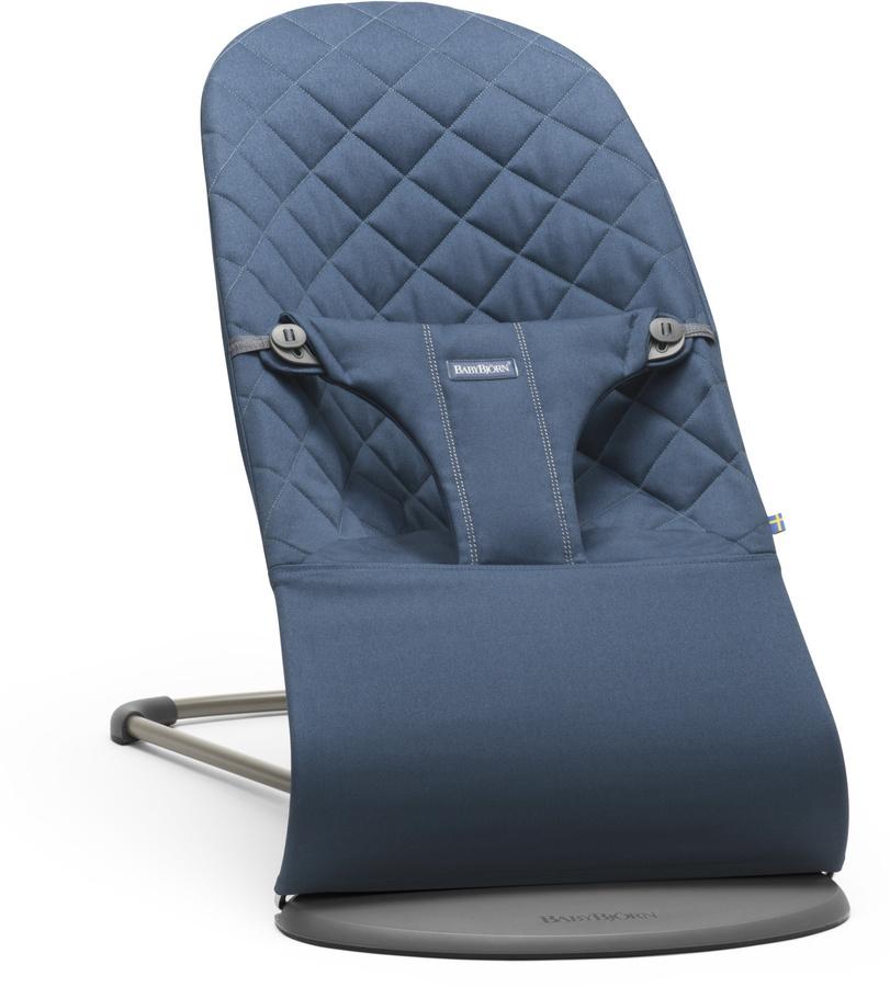 кресла качалки и шезлонги детские купить в интернет магазине Ozonru
