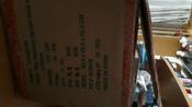 Искусственная Елка National Tree Company, Литая+ПВХ, 183 см #8, Серегина Виктория Викторовна