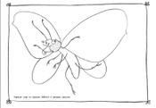 Такие ловкие муравьи (ил. К. Байерович)   Нет автора #10, Editor