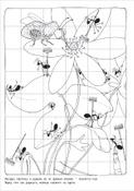 Такие ловкие муравьи (ил. К. Байерович)   Нет автора #9, Editor
