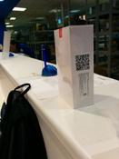 Смартфон OnePlus 364GB #2, Зайцев Сергей