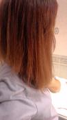 """L'Oreal Paris Elseve Ламинирующий бальзам-уход """"Эльсев, Эксперт Цвета"""", для окрашенных или мелированных волос, 200 мл #13, Соколова Надежда"""
