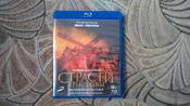 Страсти Христовы (Blu-ray) #2, Молчанов Андрей