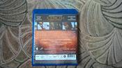 Страсти Христовы (Blu-ray) #1, Молчанов Андрей