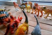 Динозавры. Научный комикс | Рид Эм-Кей #11, Волкова Наталья