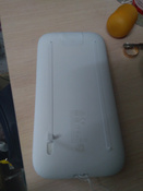 Беспроводная колонка Philips BT3900 EverPlay, White #10, ОВЧИННИКОВА ТАТЬЯНА АЛЕКСАНДРОВНА