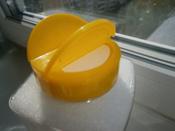 Царская приправа Лимонная кислота, 1 кг #10, Смирнова Н.