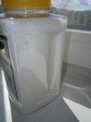 Царская приправа Лимонная кислота, 1 кг #9, Смирнова Н.
