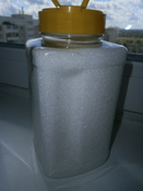 Царская приправа Лимонная кислота, 1 кг #8, Смирнова Н.