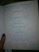 Hatber Тетрадь Коллекция Знаний Алгебра 48 листов в клетку #5, Осипова Светлана
