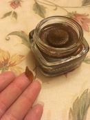L'Oreal Paris Сахарный скраб для лица, придающий сияние, отшелушивающий, 50 мл #4, Рыбина Маргарита