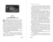 Хонорик и его команда | Сотников Владимир Михайлович #2, Editor