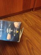 Человек из стали 3D и 2D. Коллекционное издание + фигурки (2 Blu-ray) #2, Харченко Кирилл Юрьевич