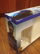 Человек из стали 3D и 2D. Коллекционное издание + фигурки (2 Blu-ray) #1, Харченко Кирилл Юрьевич