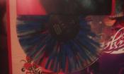 Tarja. Colours In The Dark (2 LP) #8, Максим
