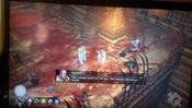 Игра Diablo III: Reaper of Souls (PlayStation 4, Русская версия) #7, Чевыров Александр