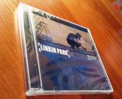 Linkin Park. Meteora #9, ZeN