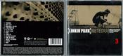 Linkin Park. Meteora #7, ZeN