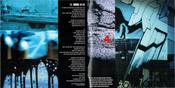 Linkin Park. Meteora #6, ZeN