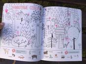 Стокгольм. Весёлое путешествие | Балашова Александра #2, Подолян Кристина