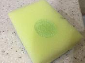 """Средство для мытья посуды """"Frosch"""", с ароматом лимона, 1 л #8, Кристина"""
