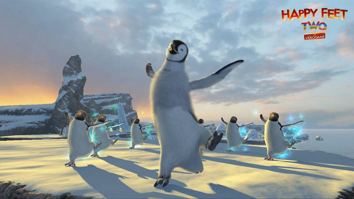 watch happy feet 2 online free alluc